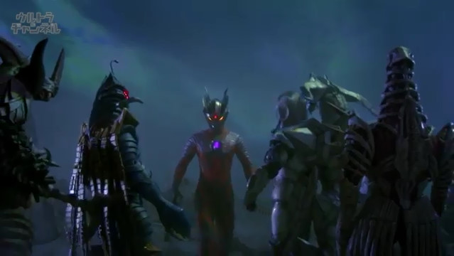 File:Later,Zero Darkness(Belial) talk to Darkness Four and Tyrant.jpg