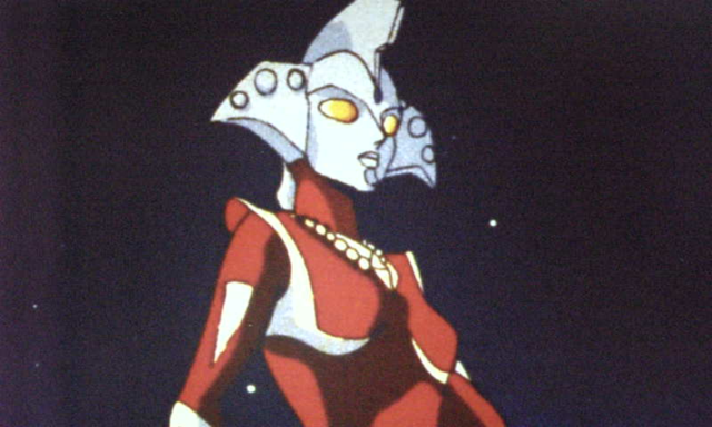 File:Beth space.png
