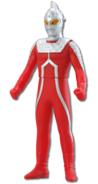 File:98px-Spark Doll 7.png