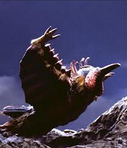File:Birdon fly.png