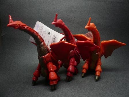 File:Kilazee toys.jpg
