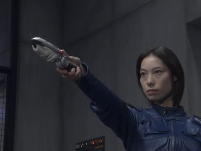 File:Nagi Blast Shot.png