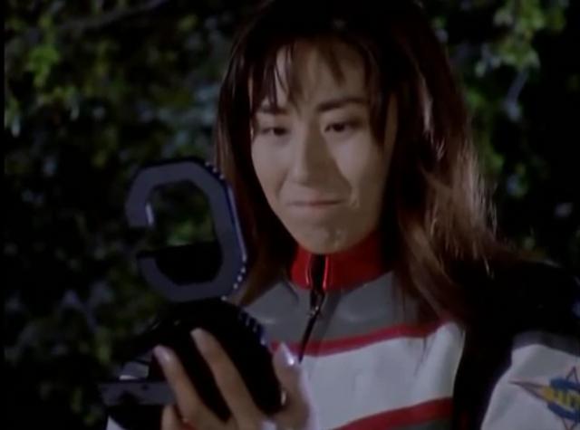 File:Ryo happy.png