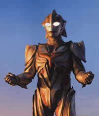 File:Ultraman movie 2004.jpg