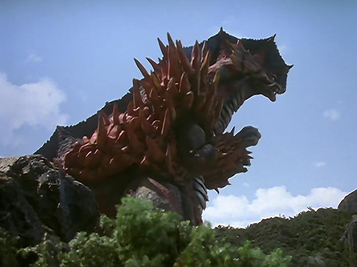 File:Neosaurus.jpg
