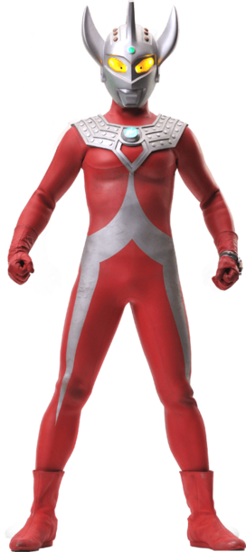 File:Ultraman Taro data.png