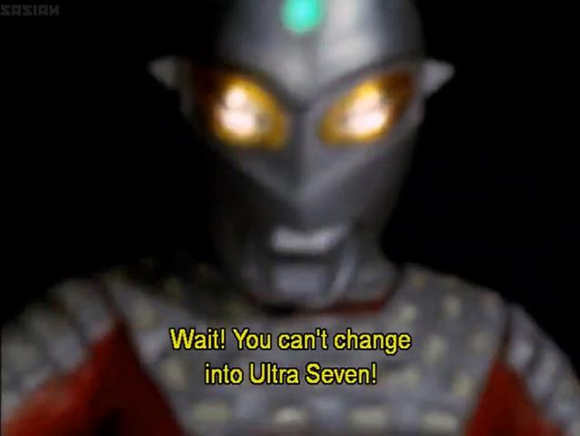 File:Seven's superior prevents him.png