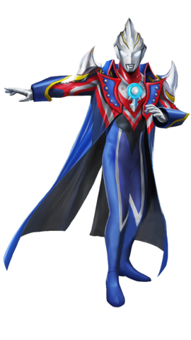 File:Ultraman Orb Breaster Knight.png