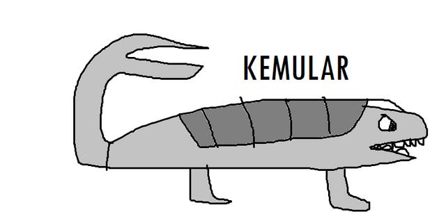 File:KEMULAR.png