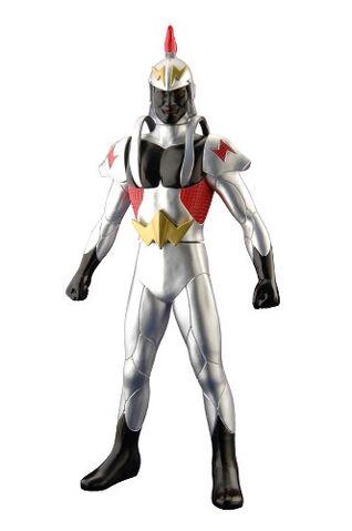 File:Legend-Hero-Returns-Melos-Armored.jpg