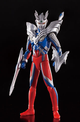 File:Ultra-ActUltimateUltramanZero.jpg