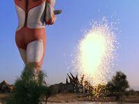 Ultraman-The-Ultimate-Her-Episode-13-layering-error