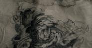 Canvas niruwanie