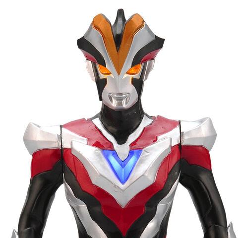 File:Super Warrior of Light Series Ultraman Victory 2.jpg