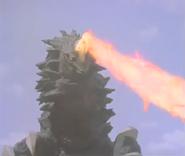 Gagi Horn Blaster