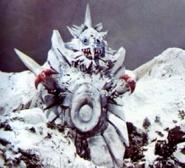 Iceron