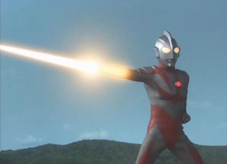 File:Ultra light sword.jpg