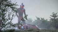 File:Ultraman Dark 2.jpg