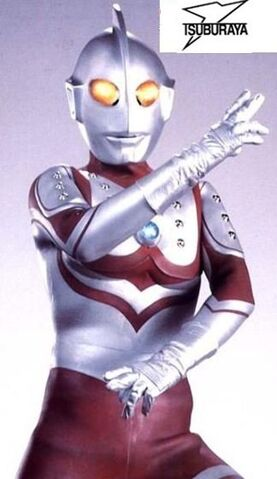 File:Ultraman Zoffy2.jpg