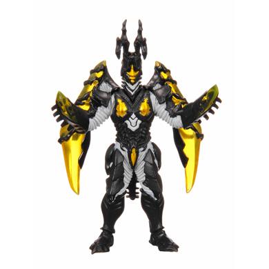 File:HG-Heroes-Ultraman-1-Hyper-Zetton-Variant.jpg