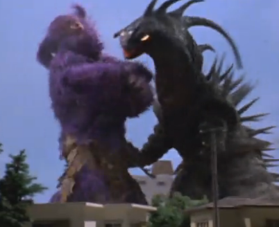 File:Mean monster.png
