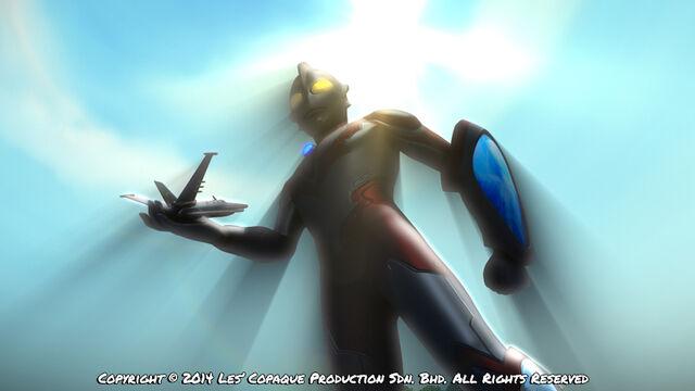 File:Ultramanribut.jpg
