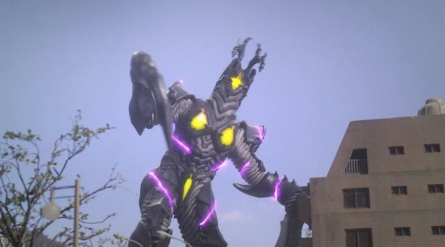 File:UO-Hyper Zetton (Death Sycthe) Screenshot 013.jpg