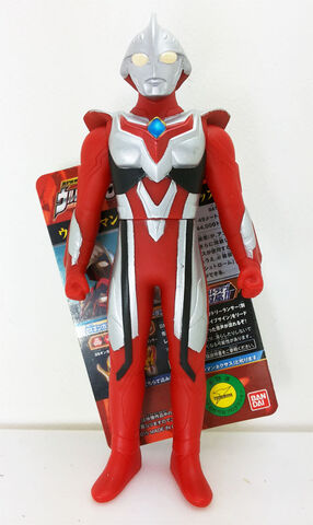 File:Nexus Junis Spark Doll.jpg