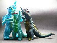 Aboras toys