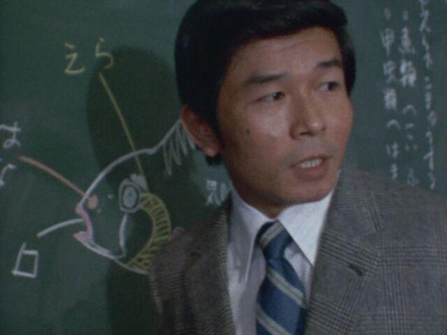 File:Prof. Nakamoto.jpg