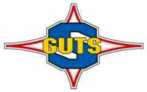 File:Super GUTS emblem.png