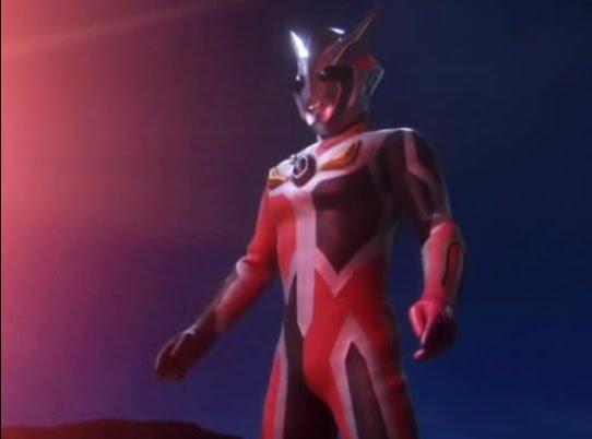 File:Ultraman nexus dark faust cool.jpg
