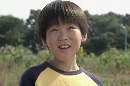 File:Musashi (child).jpg
