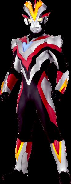 File:Ultraman Victory full.png