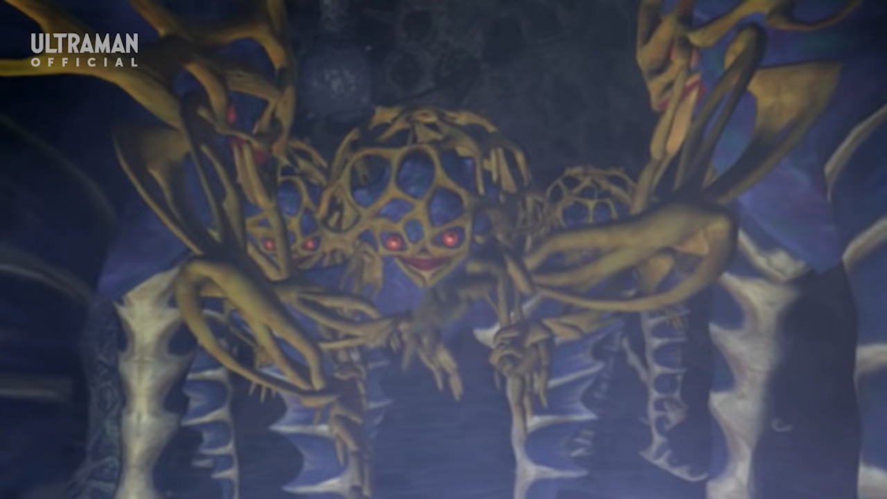 File:AlienMonera-TheWarriorsoftheStarofLight.jpg