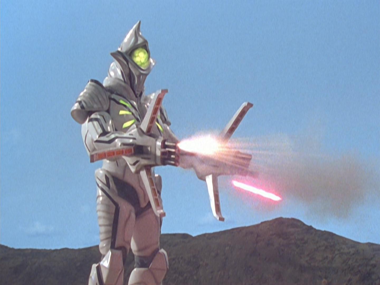 File:Zamu Revenger Missiles.png