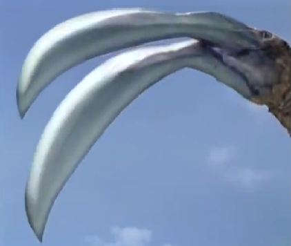 File:Chaos Lidorias Claws.png