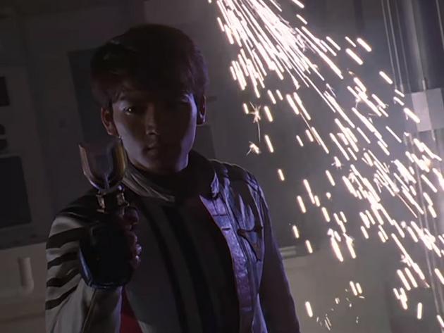 File:Daigo prepared for his battle as Tiga.png