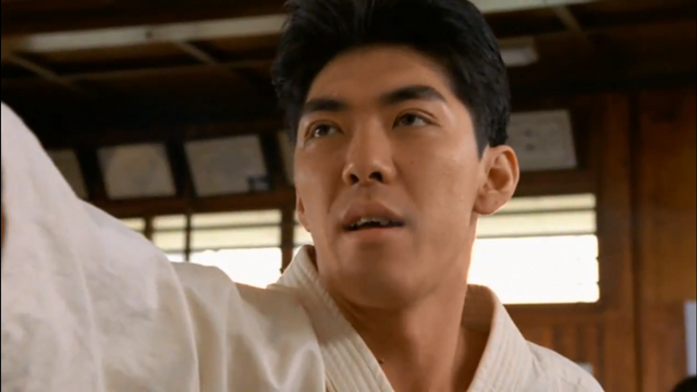 File:Katsuto in the end of Zearth 2.png