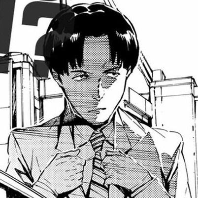 File:Kurata Manga.jpg