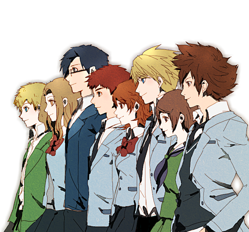 File:Digimon Adventure tri 12.png