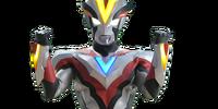 Ultraman Victory