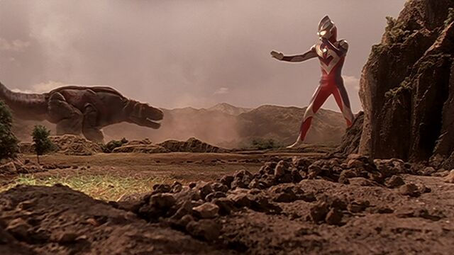 File:Ultraman Tiga-Jomonoid Screenshot 004.jpg