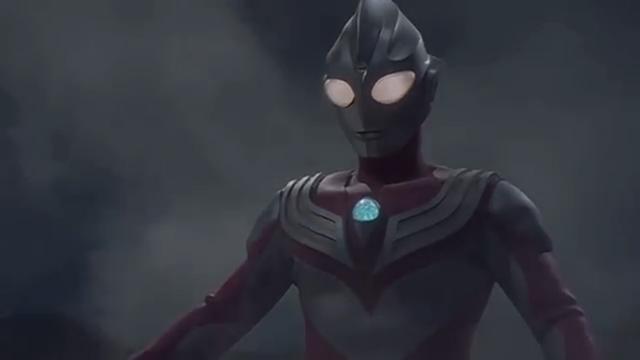 File:Ultraman Tiga Power Type.png
