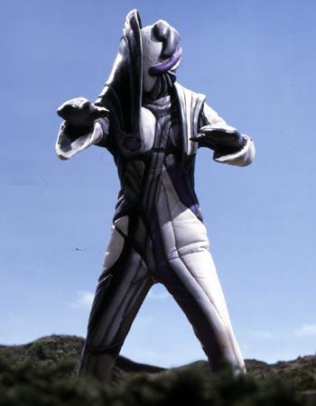 File:Alien Kyulia.jpg
