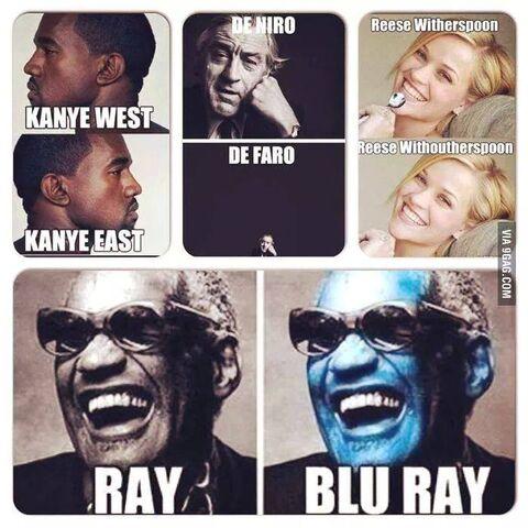 File:Blu Ray.jpg