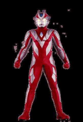 File:Ultraman Xenon movie.png