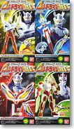 Action-Archive-Ultraman-Zero-packaging