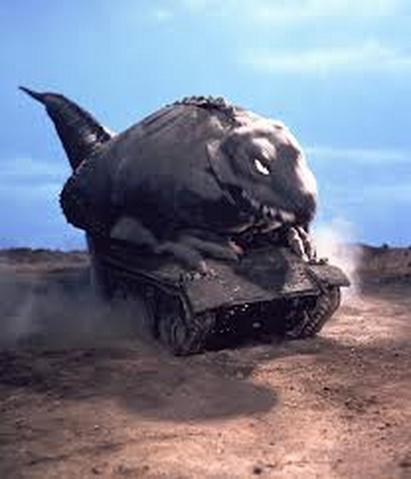 File:Dinosaur Tank.png