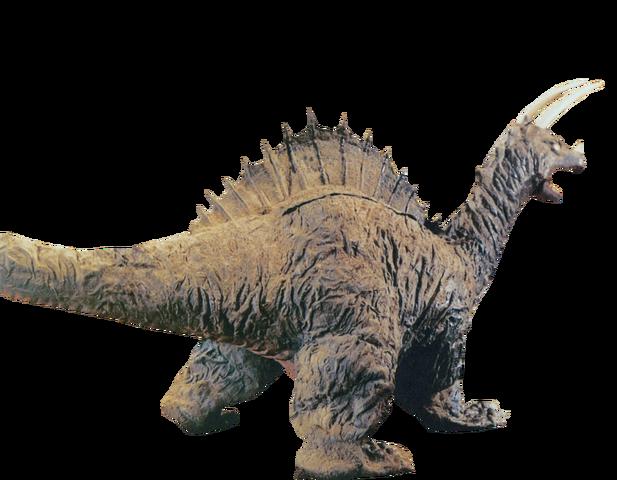 File:Kingsaurus 3.png